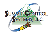 Summit Control Systems, LLC
